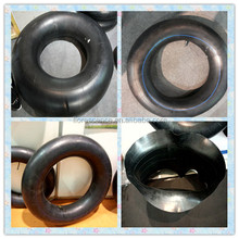 700R16/7.00-16 Good Price Tire Tube for Truck
