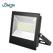 IP65 waterproof aluminum smd outdoor 150w explosion proof led floodlight