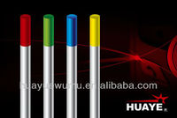 Multi-compound Tungsten /Multi-compound Tungsten rods--Made in China
