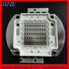 50w yellow electronic components for grand light