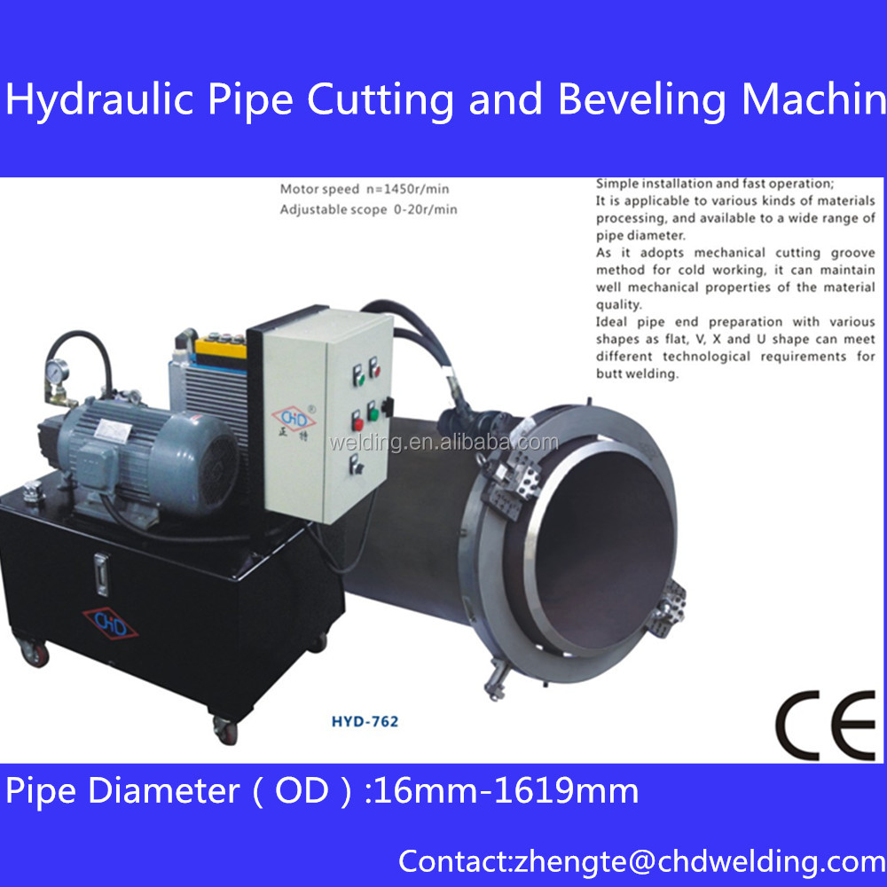 Hydraulic Pipe Cutters : List manufacturers of hydraulic pipe cutter buy