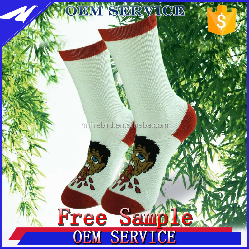 wholesale make your own socks christmas bamboo socks christmas stocking