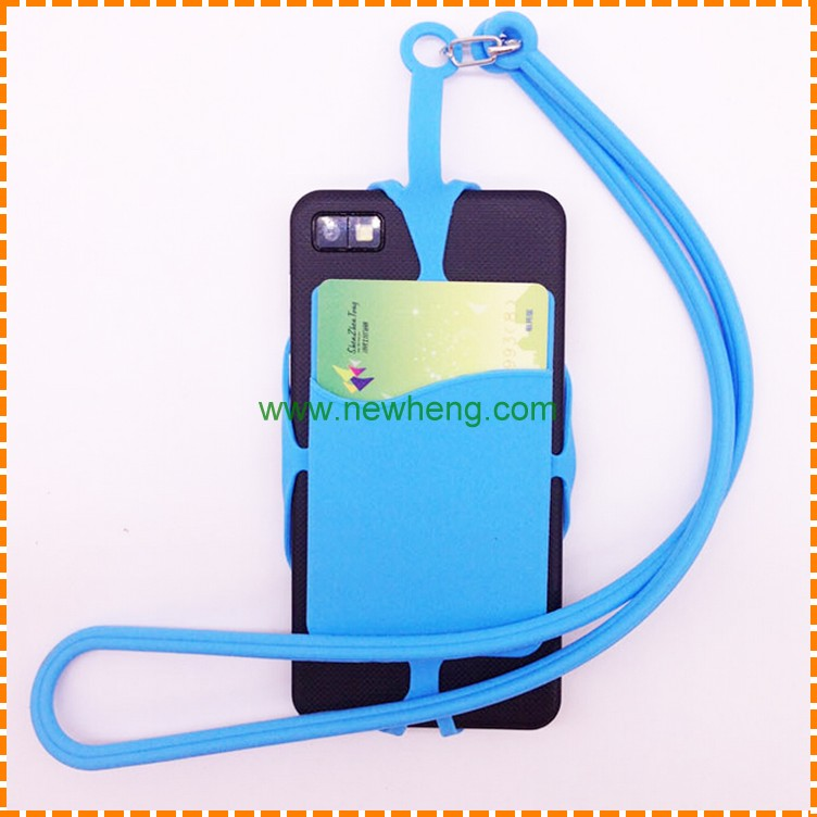 Rubber Soft universal silicon bumper for iphone 5 6 7 7 plus