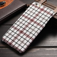 Casemall Mobile Phone Accessory For iPhone 6 Back Cover with England style New Arrival Wholesale Cover
