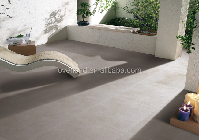 0.08 Ceramic tiles morbi Rate
