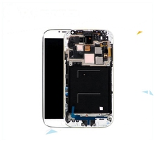 note 4 lcd display,for samsung galaxy s7 edge lcd original touch screen