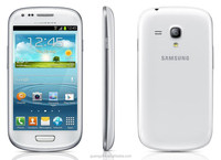 Samsung Galaxy S4 Mini I9190 (New Mobile Phones, 14 Day Mobile Phones, Used Mobile Phones)