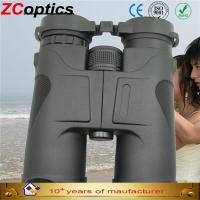 panda binoculars meade telescope 10x42 military cell phone