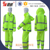 New promotion waterproofsafety motocross safety jacket---