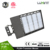 Classic type high lumens warranty road led light 150W 200W led parking lot light