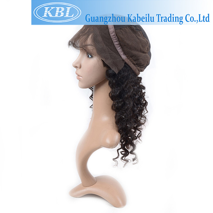 cheap 613 full lace wigs with baby hair,short afro wigs for black women,cosplay wig anime peruvian deep wave virgin hair wig