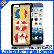C&T Top Quality Fashion Design flip case cover for lenovo k3 note,custom printed phone case for lg stylo ls770