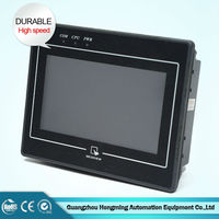 Competitive Price Professional Supplier Weinview Hmi MT6070IH