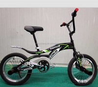 good selling 20 children bicycle 20 fat bike 20 inch bmx bikes in China factory
