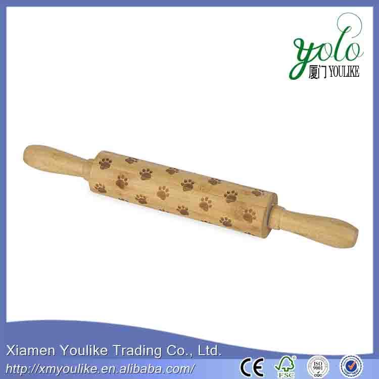bamboo rolling pin 2.jpg