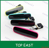 Hot sales new design high precision digital luggage scale