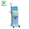 /product-detail/my-o001a-professional-medical-high-quality-single-pump-dialysis-machine-dialyzer-equipment-for-hospital-60394083258.html