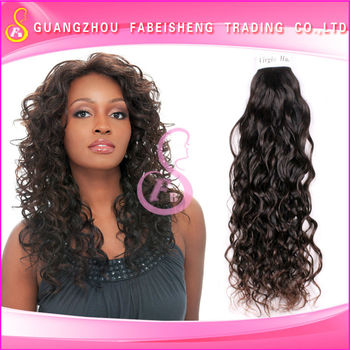5a darling hair weftbrazilian human hair sew in weavenatural 5a darling hair weftbrazilian human hair sew in weavenatural hair extension pmusecretfo Images