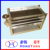 Staineless Steel HVAC Ventilation Air Damper