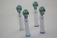 1200pcs/lot Pro Bright EB-18A Electric Toothbrush Heads for Sonic Personal Care
