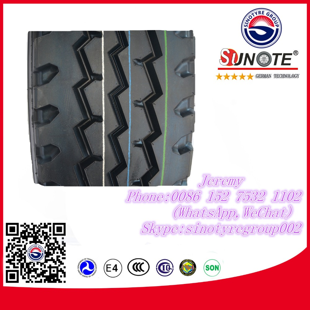 chinese light truck tires 8.25r16 8.25r20 with best quality for sale