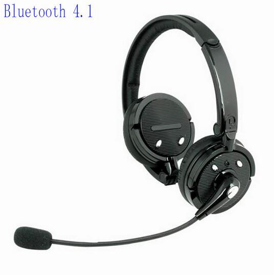Original BH-M20C-end game head-mounted stereo Bluetooth 4.1 wireless headset with microphone computer For iPhone Samsung