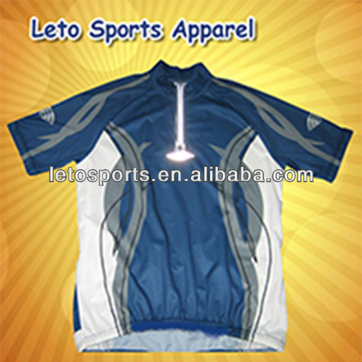 cycling jersey paypal