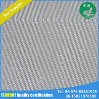 Eco-Friendly Nylon Filter Cloth, Woven Geotextile Filter Fabric