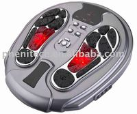 Foot Massager/ tens/foot therapy massage machines