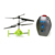 rm-1491305 rc ufo Brand new remote control UFO with word display function