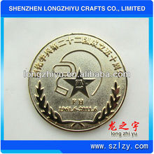 great wall of china coin for coins collector