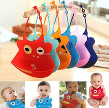 New Products baby bib Disposable carter's waterproof baby bibs/baby bib manufacturer