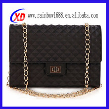bag accessories metal chain shoulder bag manufacturer trading company