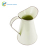 /product-detail/cream-color-lovely-old-fashioned-metal-milk-jug-60268316472.html