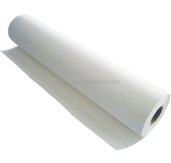 Inkjet Printing Poly Canvas Roll for Pigment Ink Print Pricture