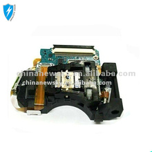 hot selling genuine For PS3 move KES-460 laser lens