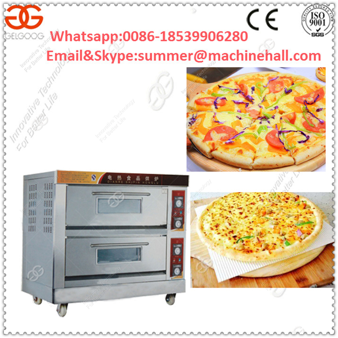High Quality Tandoor Oven Machine Gas Burner For Pizza Oven