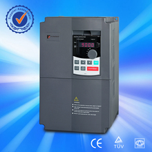 MPPT 1KW, 2KW, 3KW, 4KW, 5KW Off Grid Solar Inverter With high Efficiency