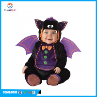 Top quality products of halloween costumes for babies