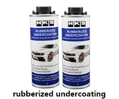 (High) 저 (접착 및 (High) 저 (filling 힘 차 몸 filling polyester 퍼티 대 한 차 Repair