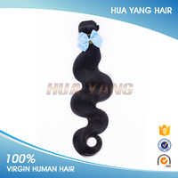 Bohemian Remy Human Hair Extension Wholesale Human Hair Distributors Sale High Quality Indonesia Human Hair