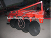 /product-detail/disc-plough-for-tractor-agricultural-implements-work-with-farming-tractor-60609162479.html