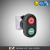 Hot sale Explosion Proof Push Button Switch Component Price In China
