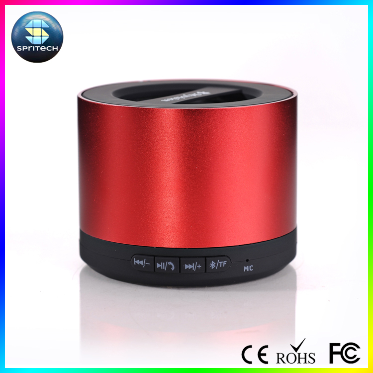 free samples consumer electronics the speakers guangdong portable wireless bluetooth speaker