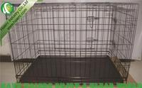 pet product luxury dog kennel SA24