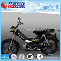 super diesel 110CC best cheap motorcycles ZF48Q-4