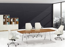 office table sale, meeting table,laminate M02-CF24B