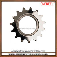 Spur Gear for Tools/Cars Engine/Oil Pump/Motorcycle