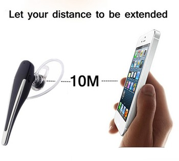 made in china rohs sport wireless fm radio bluetooth 4.0 headset earphone headphone in ear stereo with mp3 player for samsung