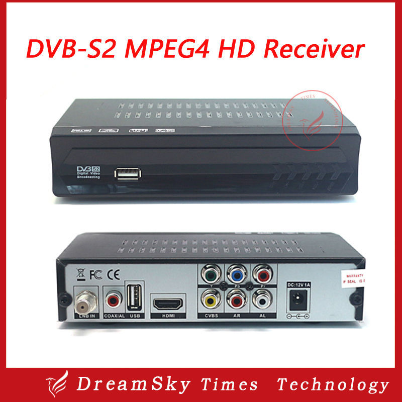 cheap full hd dvb s2 mpeg4 satellite receiver with ali3510 solution support pvr 7 day epg buy. Black Bedroom Furniture Sets. Home Design Ideas